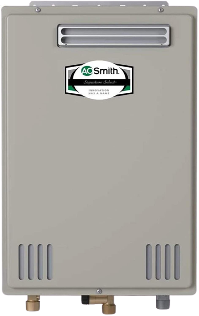A.O_Smith_Signature_Gas_Water_Heater-removebg-preview