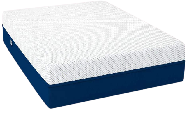 AMERISLEEP_AS2_Memory_Foam_Mattress_-_Twin-removebg-preview