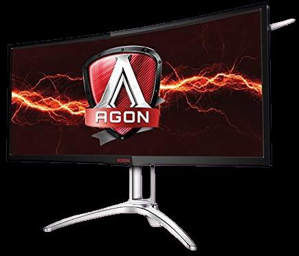AOC_Agon_AG352UCG6_Black_Edition-removebg-preview