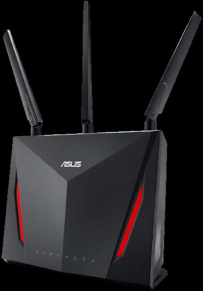 ASUS_AC2900-removebg-preview