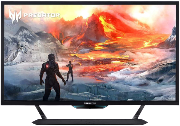 Acer_Predator_CG437K_pbmiiippuzx-removebg-preview (1)