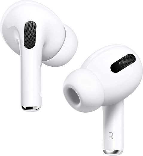 Apple_AirPods_Pro-removebg-preview