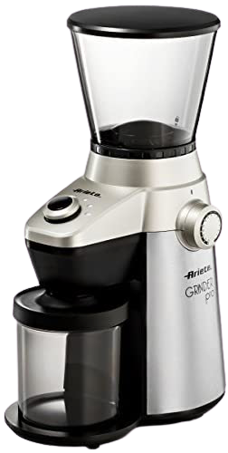 Ariete_Conical_Burr_Electric_Coffee_Grinder-removebg-preview