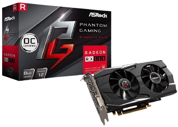 Asrock_Radeon_RX_580_8GB_Phantom_Gaming_D_OC-removebg-preview