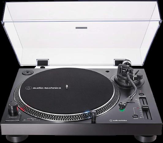Audio-Technica_AT-LP120-USB-removebg-preview