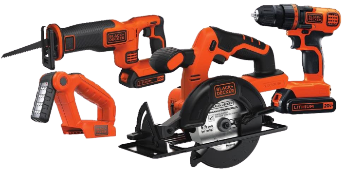 BLACK+DECKER_Combo_Kit-removebg-preview
