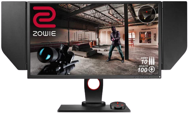 BenQ_Zowie_XL2540-removebg-preview