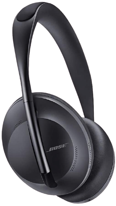 Bose_Noise_Cancelling_Headphones_700-removebg-preview