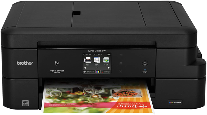 Brother_Wireless_Colour_Inkjet_All-in-one_Printer-removebg-preview