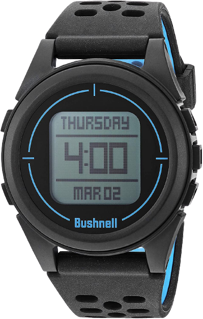 Bushnell_Neo_Ion_2_Golf_GPS_Watch-removebg-preview