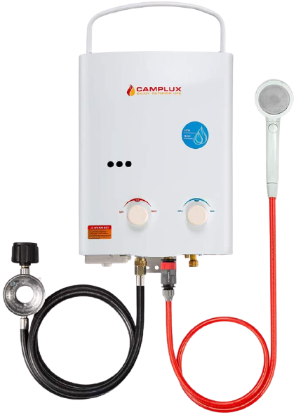 CAMPLUX_ENJOY_OUTDOOR_LIFE_Outdoor_Portable_Propane_Tankless_Water_Heater-removebg-preview