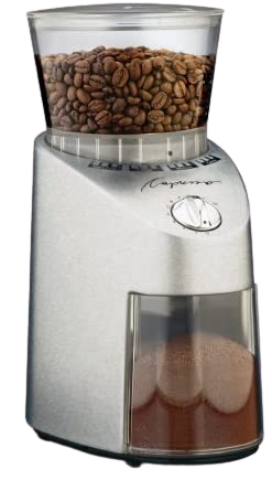 Capresso.05_Infinity_Conical_Burr_Grinder-removebg-preview