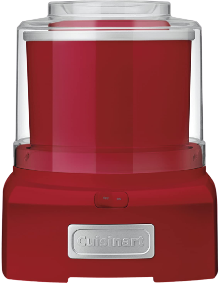 Cuisinart_ICE-21_1.5_Quart_Ice_Cream_Maker-removebg-preview
