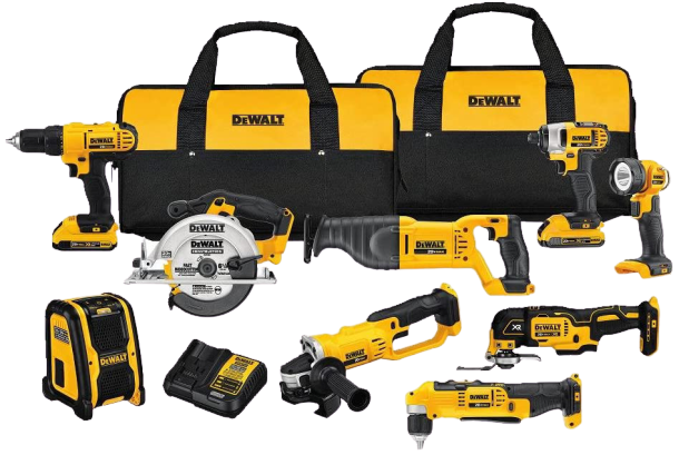 DEWALT__DCK940D2__Power_Tool_Set-removebg-preview