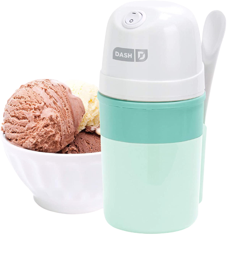 Dash_My_Pint_Ice_Cream_Maker