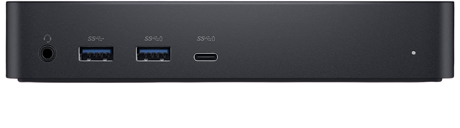 Dell_452-BCYT_D6000_Universal_Dock-removebg-preview