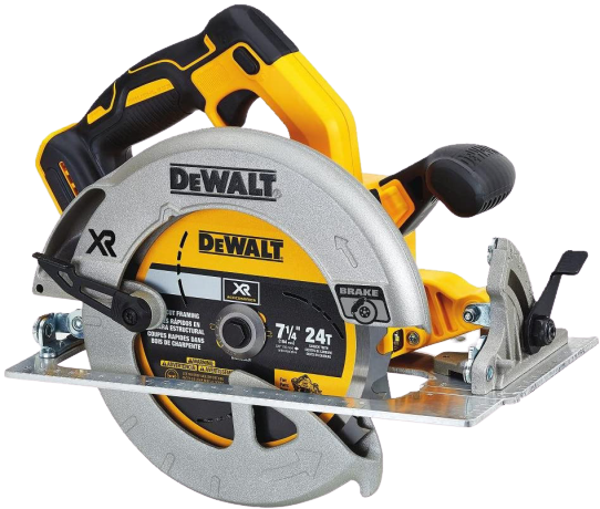 Dewalt_Circular_saw-removebg-preview
