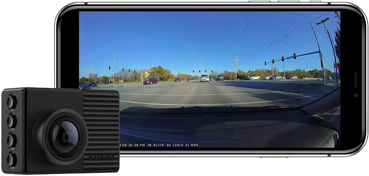 Garmin_Dash_Cam_66W-removebg-preview
