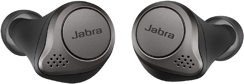 Jabra_Elite_75t-removebg-preview