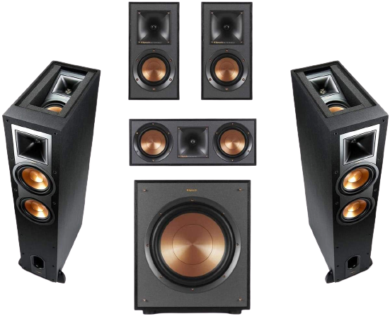 Klipsch_2_Pack_R-26FA_Dolby_Atmos_Speaker-removebg-preview