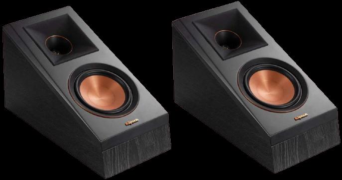 Klipsch_RP-500SA_Dolby_Atmos_Surround_Sound_Speakers__Ebony_-removebg-preview