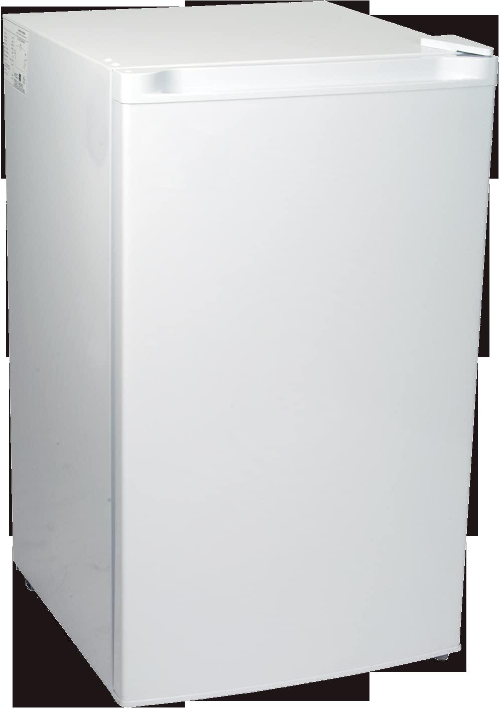 Koolatron KTUF88 3.1 cu.ft