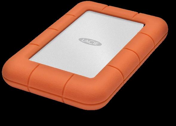 LaCie_Rugged_Mini_Portable_HDD-removebg-preview
