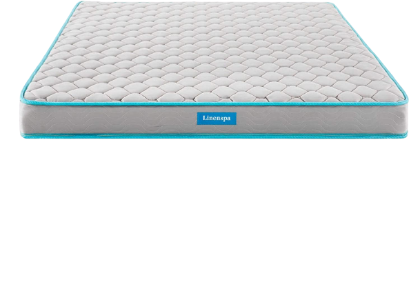 Linenspa_6-inch_Innerspring_Mattress-removebg-preview