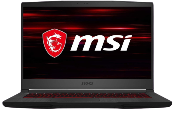 MSI_GF65_Thin-removebg-preview