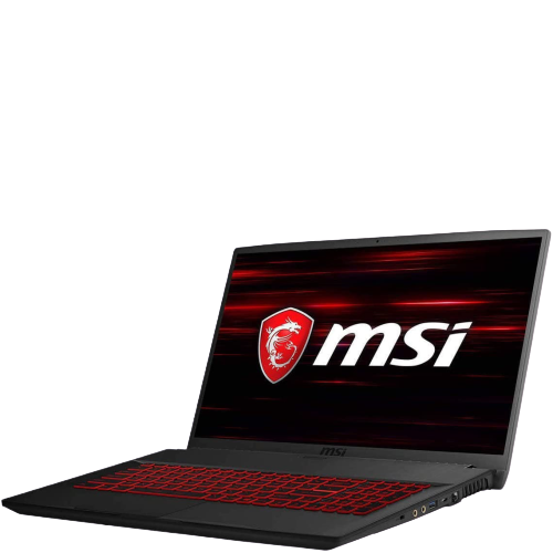MSI_GF75_Thin-removebg-preview
