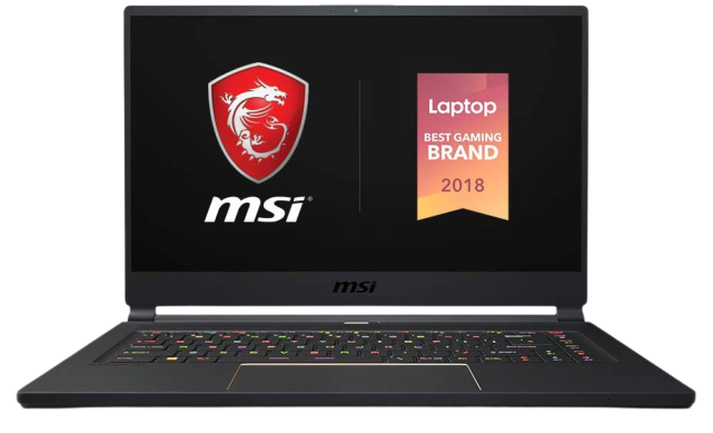 MSI_GS65_Stealth_Thin-removebg-preview