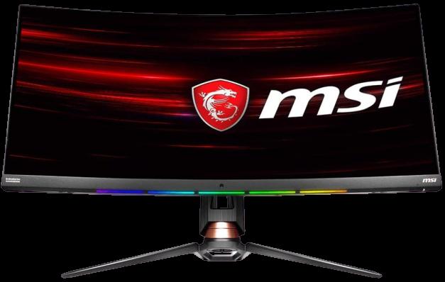 MSI_Optix_MPG341CQR-removebg-preview