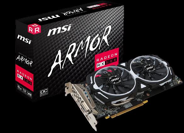 MSI_Radeon_RX_580_Armor-removebg-preview