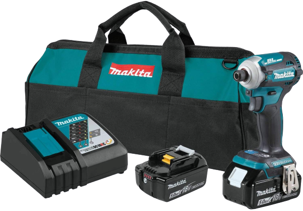 Makita_18V_LXT_4-Speed_Impact_Driver-removebg-preview