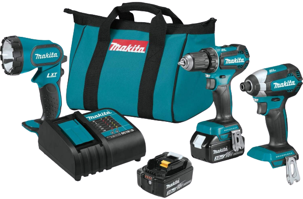 Makita_XT335S_Combo_Kit-removebg-preview