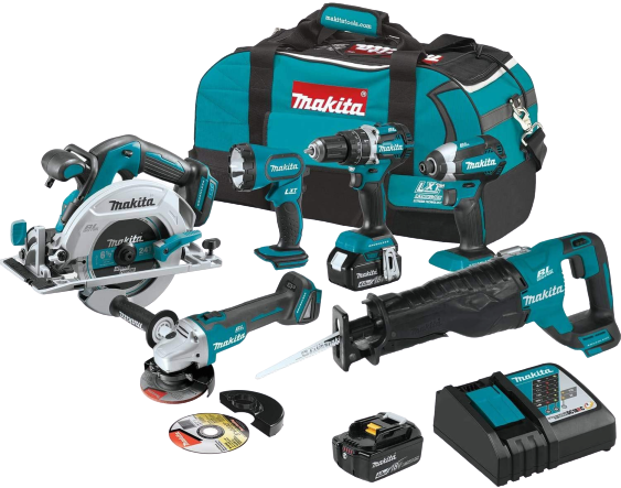 Makita_XT612M_Power_Tool_Set-removebg-preview
