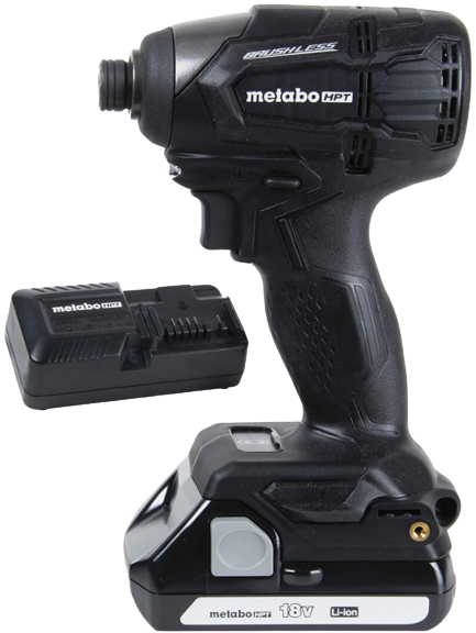 Metabo_HPT_18V_Cordless_Impact_Driver--removebg-preview