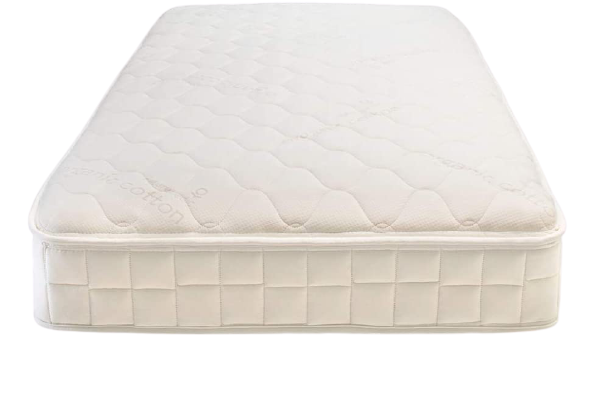 Naturepedic_Verse_Organic_Mattress_-_Twin_Firm-removebg-preview