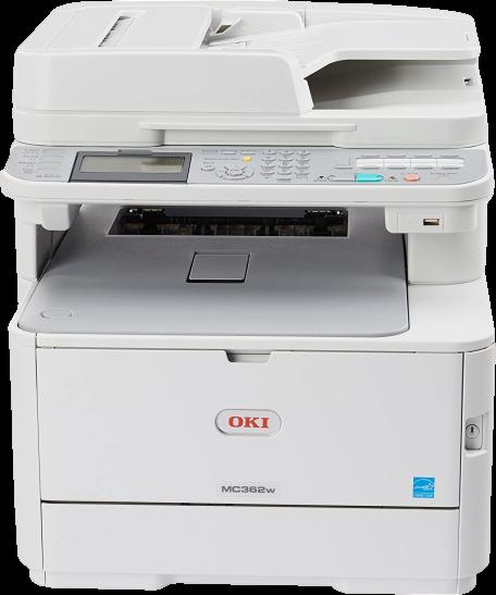 Oki_Data_MFP_Laser_Printer-removebg-preview