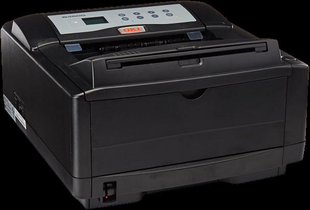 Okidata_Digital_Mono_Laser_Printer-removebg-preview