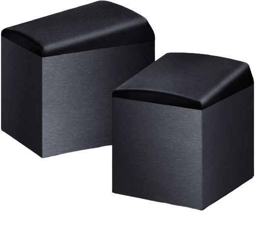 Onkyo_SKH-410_Home_Audio_Dolby_Atmos-Enabled_Speaker_System__Set_of_2_-removebg-preview