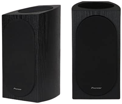 Pioneer_SP-T22A-LR_Add-on_Speaker-removebg-preview