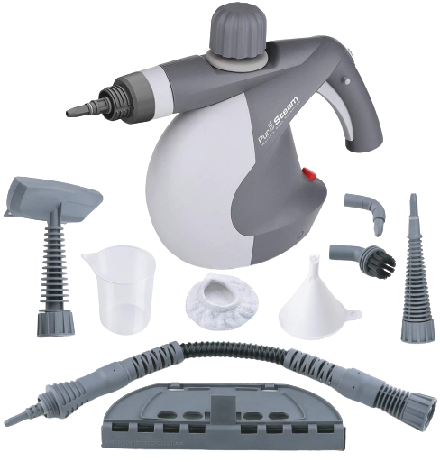 PurSteam_Handheld_Steam_Cleaner-removebg-preview