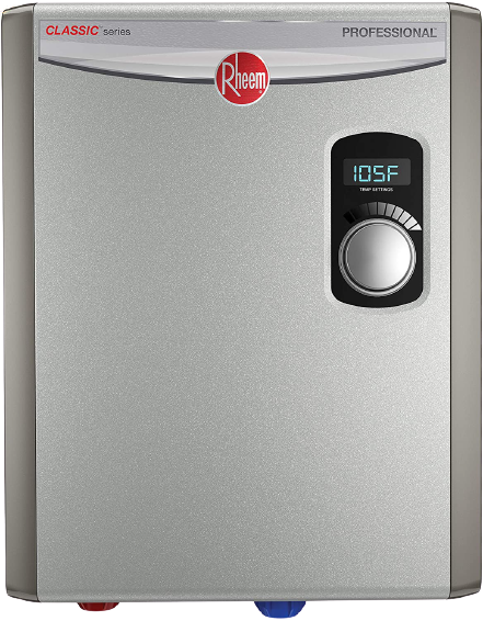 Rheem_Electric_Tank_Water_Heater-removebg-preview