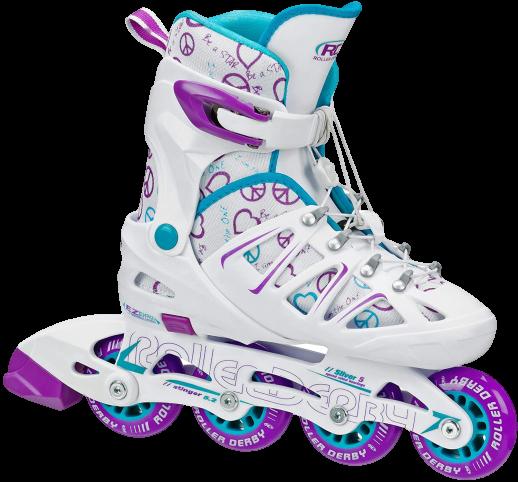 Roller_Derby_Girl_s_Stinger_5.2_Adjustable_Inline_Skate-removebg-preview