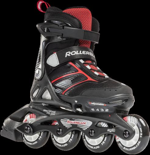 Rollerblade_Spitfire_JR_XT_2016_Kids_Skate-removebg-preview