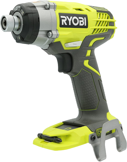 Ryobi_18-Volt_ONE+_Impact_Driver-removebg-preview