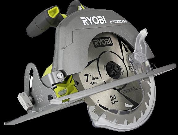 Ryobi_P508_Cordless_brushless_circular_saw-removebg-preview