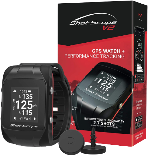 SHORT_SCOPE_V2_SMART_GOLF_WATCH_WITH_GPS_DYNAMIC_YARDAGES-removebg-preview