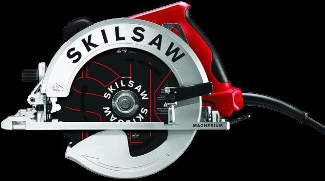 SKILSAW_Circular_saw-removebg-preview